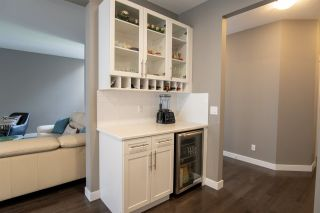Photo 41: 20634 97A Avenue in Edmonton: Zone 58 House for sale : MLS®# E4225094