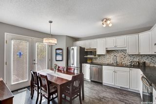 Photo 10: 5192 Donnelly Crescent in Regina: Garden Ridge Residential for sale : MLS®# SK827463