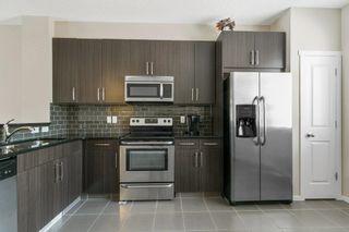 Photo 6: 156 603 Watt Boulevard SW in Edmonton: Zone 53 Townhouse for sale : MLS®# E4245734
