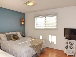 Photo 9: 34 Governor's Court in Winnipeg: Garden City Residential for sale (4F)  : MLS®# 1815840