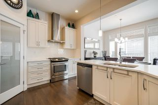 Photo 12: 23922 111A Avenue in Maple Ridge: Cottonwood MR House for sale : MLS®# R2579034