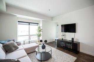 Photo 11: 204 10 Hill Grove Point in Winnipeg: Bridgwater Centre Condominium for sale (1R)  : MLS®# 202026193