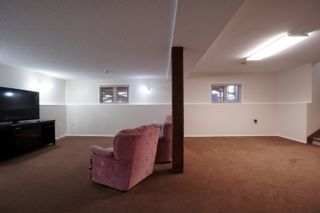 Photo 30: 66063 Road 33 W in Portage la Prairie RM: House for sale : MLS®# 202113607