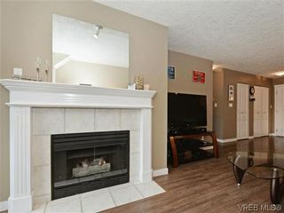 Photo 5: 306 971 McKenzie Ave in VICTORIA: SE Quadra Condo for sale (Saanich East)  : MLS®# 696676