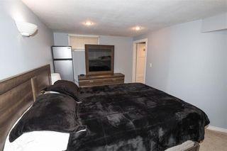 Photo 23: 438 Winterton Avenue in Winnipeg: East Kildonan Residential for sale (3A)  : MLS®# 202116655