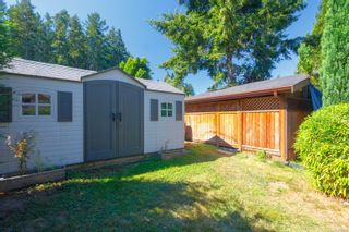 Photo 24: 415B Gamble Pl in : Co Colwood Corners Half Duplex for sale (Colwood)  : MLS®# 850476
