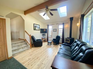 Photo 22: 5516 51 Street: Edgerton House for sale (MD of Wainwright)  : MLS®# A1127692
