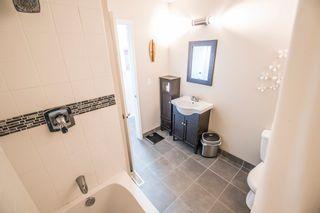 Photo 19: 1508 Leila Avenue in Winnipeg: Mandalay West Residential for sale (4H)  : MLS®# 1720228