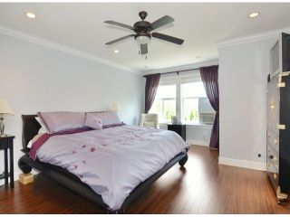 """Photo 11: 20335 98A Avenue in Langley: Walnut Grove House for sale in """"Yorkson Grove"""" : MLS®# F1417743"""