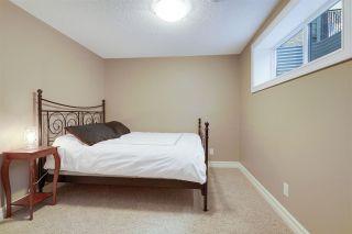 Photo 24: 1238 WESTERRA Crescent: Stony Plain House for sale : MLS®# E4228332