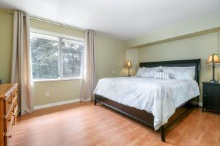 "Photo 13: 952 GOVERNOR Court in Port Coquitlam: Citadel PQ House for sale in ""CITADEL"" : MLS®# R2302601"