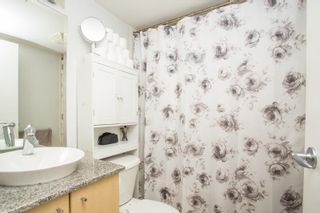"""Photo 17: 607 1155 SEYMOUR Street in Vancouver: Downtown VW Condo for sale in """"The Brava"""" (Vancouver West)  : MLS®# R2581521"""