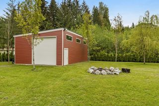 Photo 19: 12090 269 Street in Maple Ridge: Northeast House for sale : MLS®# R2164052