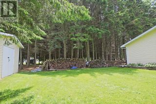 Photo 64: 197 Station Road in Grafton: House for sale : MLS®# 188047