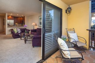 Photo 6: MISSION HILLS Condo for sale : 2 bedrooms : 3939 Eagle St #201 in San Diego