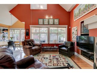 Photo 12: 101 15500 Rosemary Heights Crescent in South Surrey: Morgan Creek House for sale