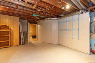 Photo 34: 3322 Fulton Rd in Colwood: Co Triangle House for sale : MLS®# 842394