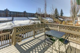 Photo 27: 96 Valley Stream Close NW in Calgary: Valley Ridge Detached for sale : MLS®# A1080576