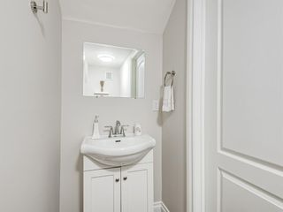Photo 35: 35 Wolf Hollow Way in Calgary: C-281 Detached for sale : MLS®# A1083895
