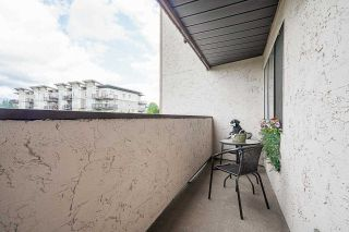 """Photo 19: 32 11900 228 Street in Maple Ridge: East Central Condo for sale in """"MOONLITE GROVE"""" : MLS®# R2576690"""