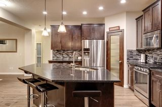 Photo 46: 144 Cougar Ridge Manor SW in Calgary: Cougar Ridge Detached for sale : MLS®# A1098625