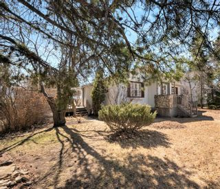 Photo 25: 4621 49 Street: Olds Detached for sale : MLS®# A1092632