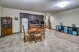 Photo 37: 278 CRANLEIGH Place SE in Calgary: Cranston Detached for sale : MLS®# C4295663