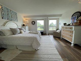 Photo 13: 308 102 Centre Court: Okotoks Apartment for sale : MLS®# A1126808