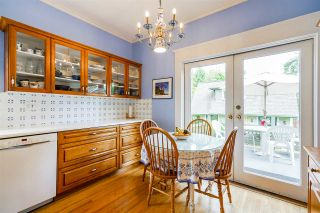 """Photo 10: 108 SIXTH Avenue in New Westminster: Queens Park House for sale in """"Queens Park"""" : MLS®# R2509422"""