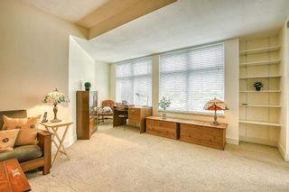 """Photo 12: 201 15350 16A Avenue in Surrey: King George Corridor Condo for sale in """"Ocean Bay Villas"""" (South Surrey White Rock)  : MLS®# R2469880"""