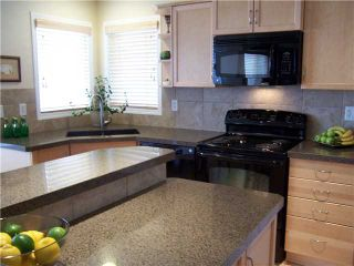 Photo 8: 2105 Reunion Boulevard NW: Airdrie Residential Detached Single Family for sale : MLS®# C3562989