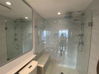 Photo 20: 3108 6700 DUNBLANE Avenue in Burnaby: Metrotown Condo for sale (Burnaby South)  : MLS®# R2606644