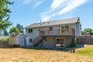 Photo 35: 44 Mitchell Rd in : CV Courtenay City House for sale (Comox Valley)  : MLS®# 884094