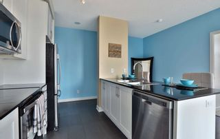 Photo 6: 208 4070 Confederation Parkway in Mississauga: City Centre Condo for sale : MLS®# W4933773