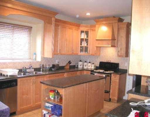Photo 7: Photos: 9665 123A ST in Surrey: Cedar Hills House for sale (North Surrey)  : MLS®# F2525308