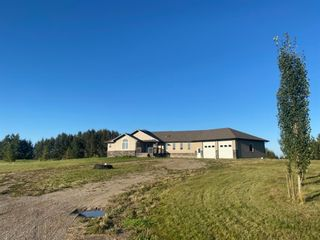 Photo 4: 36105 Range Road 33: Rural Red Deer County Detached for sale : MLS®# A1134842