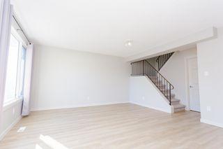 Photo 7: 404 Telford Court: Leduc Townhouse for sale : MLS®# E4263754