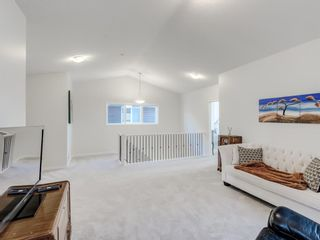 Photo 30: 68 Thoroughbred Boulevard: Cochrane Detached for sale : MLS®# A1071565