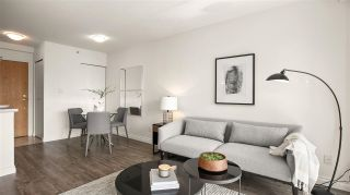 """Photo 4: 902 488 HELMCKEN Street in Vancouver: Yaletown Condo for sale in """"Robison Tower"""" (Vancouver West)  : MLS®# R2580048"""