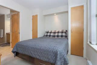 Photo 13: 1602 989 RICHARDS Street in Vancouver: Downtown VW Condo for sale (Vancouver West)  : MLS®# R2074487