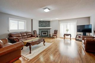 Photo 7: 56 Mckinley Rise SE in Calgary: McKenzie Lake Detached for sale : MLS®# A1073641