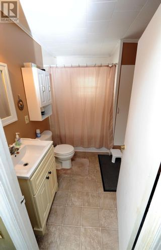 Photo 17: 84 Orcan Drive in Placentia: House for sale : MLS®# 1228763