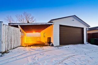 Photo 16: 4728 Rundlehorn Drive NE in Calgary: Rundle Detached for sale : MLS®# A1051594