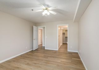 Photo 11: 326 7229 Sierra Morena Boulevard SW in Calgary: Signal Hill Apartment for sale : MLS®# A1147916