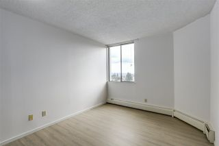 "Photo 12: 1510 4105 MAYWOOD Street in Burnaby: Metrotown Condo for sale in ""TIMES SQUARE"" (Burnaby South)  : MLS®# R2258749"