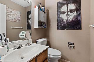 Photo 12: 109 Carr Place: Okotoks Detached for sale : MLS®# A1118462