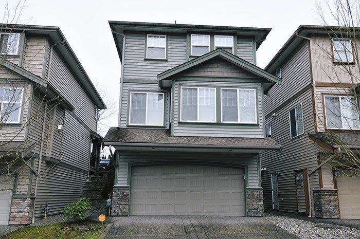 "Photo 17: Photos: 102 23925 116 Avenue in Maple Ridge: Cottonwood MR House for sale in ""CHERRY HILLS"" : MLS®# R2028558"