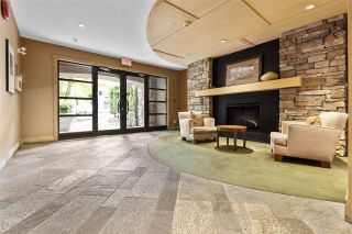 """Photo 2: 401 2988 SILVER SPRINGS Boulevard in Coquitlam: Westwood Plateau Condo for sale in """"TRILLIUM"""" : MLS®# R2578191"""