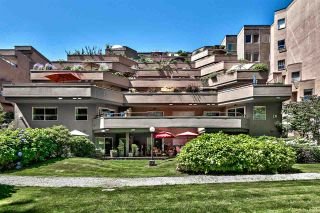 """Photo 15: 506 1500 OSTLER Court in North Vancouver: Indian River Condo for sale in """"Mountain Terrace"""" : MLS®# R2096098"""