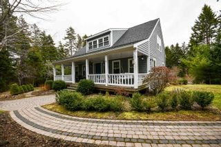 Photo 2: 10 Ketch Court in Head Of St. Margarets Bay: 40-Timberlea, Prospect, St. Margaret`S Bay Residential for sale (Halifax-Dartmouth)  : MLS®# 202107692
